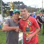 Campeonato Municipal de Futebol de São João do Triunfo_11