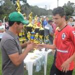 Campeonato Municipal de Futebol de São João do Triunfo_12