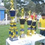 Campeonato Municipal de Futebol de São João do Triunfo_13