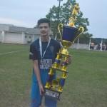 Campeonato Municipal de Futebol de São João do Triunfo_15