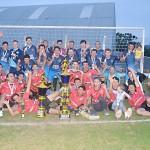 Campeonato Municipal de Futebol de São João do Triunfo_16