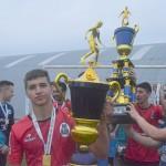 Campeonato Municipal de Futebol de São João do Triunfo_17