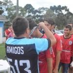 Campeonato Municipal de Futebol de São João do Triunfo_18