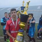 Campeonato Municipal de Futebol de São João do Triunfo_2