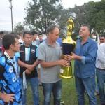 Campeonato Municipal de Futebol de São João do Triunfo_3