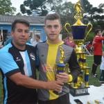 Campeonato Municipal de Futebol de São João do Triunfo_4