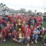 Campeonato Municipal de Futebol de São João do Triunfo_5