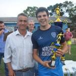 Campeonato Municipal de Futebol de São João do Triunfo_6