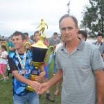Campeonato Municipal de Futebol de São João do Triunfo_7