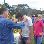 Campeonato Municipal de Futebol de São João do Triunfo_8