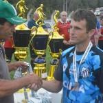 Campeonato Municipal de Futebol de São João do Triunfo_9