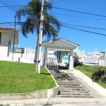 Cemitério São João Batista em São João do Triunfo_foto Wikimedia_DAR7 e Eloy Olindo Setti