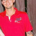 Homicídio de Cleverson Sotoski_35 anos
