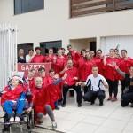 Apresentação de Natal da APAE na Gazeta de Palmeira_3
