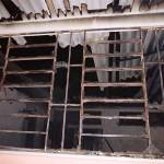 Escola Ida Albach_incendiada_foto Site Rádio Ipiranga_2