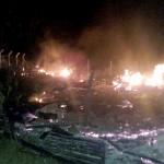 Escola Ida Albach_incendiada_foto Site Rádio Ipiranga_3