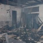 Escola Ida Albach_incendiada_foto Site Rádio Ipiranga_4