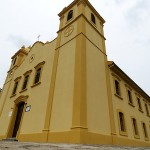 Fachada da igreja restaurada_foto_Elder Scolimoski 6
