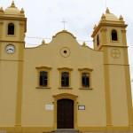 Fachada da igreja restaurada_foto_Elder Scolimoski_1