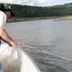 IAP proíbe pesca no período da Piracema_2_foto Divulgação IAP