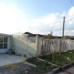 Incêndio em residência no Bairro Regina Vitória_foto Moacir Guchert_4