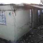 Incêndio em residência no Bairro Regina Vitória_foto divulgação (1)