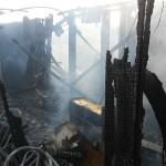 Incêndio em residência no Bairro Regina Vitória_foto divulgação (2)