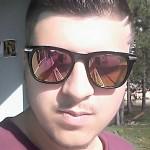 Pedro Kachimarki_desaparecido_redes sociais 1