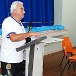 Premiação da Maratona Intelectual do Rotary_Genezio Begosso_representando o clube_foto Moacir Guchert