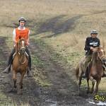 Breno Passoni é Campeão Paranaense de Enduro Paraenduro Equestre_ foto Ralf Andreas (1)