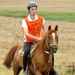 Breno Passoni é Campeão Paranaense de Enduro Paraenduro Equestre_ foto Ralf Andreas (2)