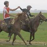 Breno Passoni é Campeão Paranaense de Enduro Paraenduro Equestre_ foto Ralf Andreas (4)