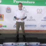 Breno Passoni é Campeão Paranaense de Enduro Paraenduro Equestre_ foto Ralf Andreas (6)