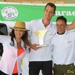 Claudiane Pasquali_Breno Passoni e Ernani Bittencourt_foto Ralf Andreas