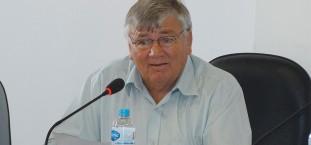 Domingos Everaldo Kunh_presidente da Câmara eleito para o biênio 2019 _2020