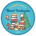 Logo da Campanha de arrecadação dos Cartórios Natal Inteligente_2