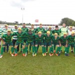 Palmeiras F C de Ponta Grossa é o Campeão do Campolarguense de 2018_foto divulgação-1