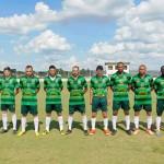 Palmeiras F C de Ponta Grossa é o Campeão do Campolarguense de 2018_foto divulgação-2