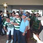 Palmeiras F C de Ponta Grossa é o Campeão do Campolarguense de 2018_foto divulgação-3