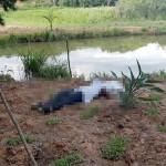 Adriano Vieira Guimarães_encontrado morto em tanque de peixes em Palmeira (1)