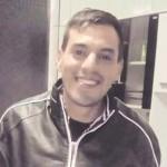 Adriano Vieira Guimarães_encontrado morto em tanque de peixes em Palmeira (3)