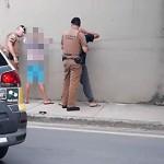 Polícia Militar realiza operações de combate ao crime em bairros de Palmeira_1