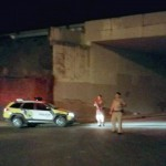 Polícia Militar realiza operações de combate ao crime em bairros de Palmeira_2