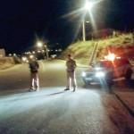 Polícia Militar realiza operações de combate ao crime em bairros de Palmeira_3