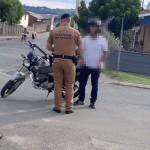 Polícia Militar realiza operações de combate ao crime em bairros de Palmeira_4