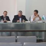 Sessão solene de posse da Mesa Executiva (biênio 2019-2020)_2