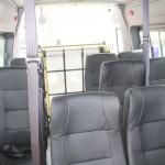 Van-adaptada-03