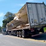 Capotamento-de-caminhão-na-Serrinha_PR-151-na-sexta-feira_01-02-2019