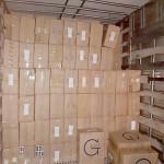 PM prende 5 elementos por contrabando de cigarros em Palmeira_1