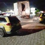 PM prende 5 elementos por contrabando de cigarros em Palmeira_3